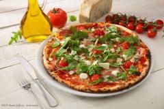 La Pizza-Oli